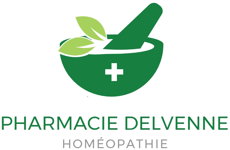 Pharmacie Delvenne